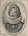 Paolo Giordano II Orsini.jpg