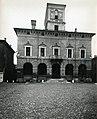 Paolo Monti - Servizio fotografico - BEIC 6342705.jpg