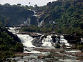 Papanasam Waterfall.jpg