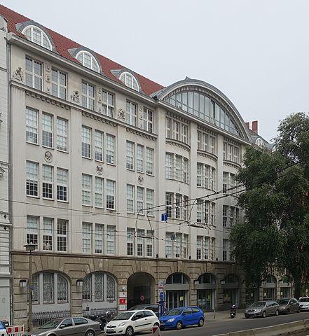 datei:pappelallee 78 & 79 (berlin-prenzlauer berg) – wikipedia