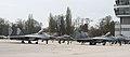Par MiG-29 V i PVO VS.jpg