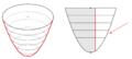 Parabol-u12.png