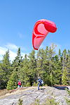 Paragliding in St-Fulgence 029.JPG