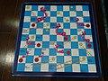 Paramapatham Game Board.jpg
