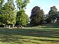 Parc Château Grammont PDC.JPG