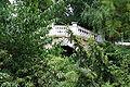 Parc Monceau 20060812 29.jpg