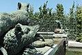 Parc de Versailles, Fontaine du Point du Jour 03.jpg