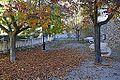 Parc dels Cubets de Benimassot.JPG
