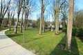 Parc du Val Fleury à Gif-sur-Yvette le 22 mars 2016 - 11.jpg