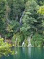Parco nazionale dei laghi di Plitvice 05.jpg