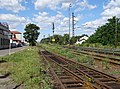 Pardubice, trať 010 u Přerovské ulice.jpg