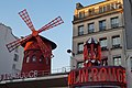 Paris, Moulin Rouge 2014-12 (3).jpg