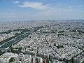 Paris, vu du troisième étage (Paris).jpg