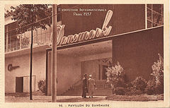 Paris-Expo-1937-carte postale-17.jpg