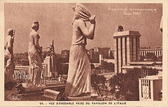 Paris-Expo-1937-carte postale-20.jpg