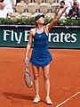 Paris-FR-75-open de tennis-2018-Roland Garros-stade Lenglen-29 mai-Maria Sharapova-20.jpg