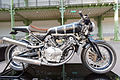 Paris - Bonhams 2015 - Brough Superior SS 100 Titanium - 2015 - 005.jpg
