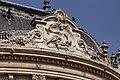 Paris - Façade du Petit Palais - PA00088878 - 035.jpg