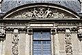 Paris - Palais du Louvre - PA00085992 - 1150.jpg