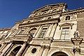 Paris - Palais du Louvre - PA00085992 - 1336.jpg