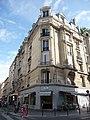Paris - Rue de la Folie-Méricourt and Rue Oberkampf, 18 July 2015 - panoramio .jpg