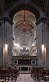 Paris 06 - St Sulpice chap V 04.jpg