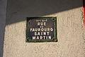 Paris 10e Rue du Faubourg-Saint-Martin 98.JPG