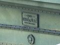 Paris 15e - pont de Bir-Hakeim - plaque Daydé et Pillé.JPG