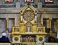 Paris Basilique Sacré-Coeur Innen Seitenaltar 1.jpg