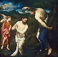 Paris Bordon - Battesimo di Cristo - Washington.jpeg