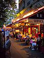 Paris Cafe Dusk.jpg