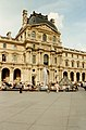 Paris Le Louve Museum (50030238757).jpg