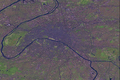 Paris city Landsat.png