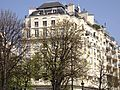 Paris rond-point des champs elysees no2.jpg