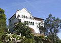 Park Güell House (2925585650).jpg