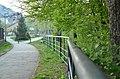 Park Ivanjica (67041781).jpeg