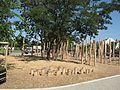 Park am Gleisdreieck (Ostpark) 04.jpg