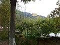 Park of Baifo Hill 15.jpg