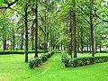 Parks, Kārsava - panoramio.jpg