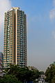 Parkview Court, Tuen Mun (Hong Kong).jpg