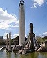 Parque Eduardo VII (Jorge Cutileiro) - panoramio.jpg