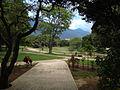Parque Generalísimo Francisco de Miranda 1.jpg