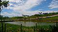 Parque Temático Hacienda Nápoles 5.jpg