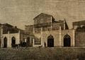 Parque Vacinogénico de Lisboa - Diário Illustrado (27Fev1888).png