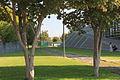 Parque de la Ciudadanía (5812422014).jpg