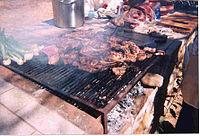 Parrillada Carne asada.jpg