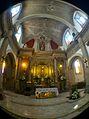 Parroquia de San Pedro - Retablo 01.jpg