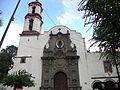 Parroquia de Santos Apóstoles Felipe y Santiago 02.JPG