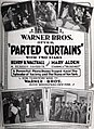Parted Curtains (1920) - 5.jpg