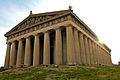 Parthenon-Nashville.jpg